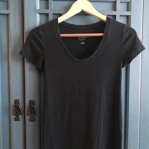SET OF 3 Isabel maternity tee shirts